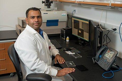 Sareen, Dhruv (PhD)