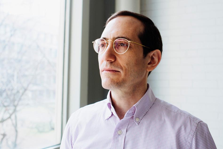 Fraenkel, Ernest (PhD)
